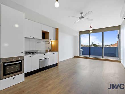 103/2 Alexander Street, Seddon 3011, VIC Apartment Photo