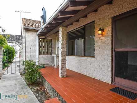 5A Dunvegan Road, Applecross 6153, WA House Photo