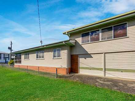 142 White Street, Wavell Heights 4012, QLD House Photo