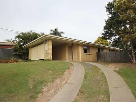 20 Whitlam Drive, Collingwood Park 4301, QLD House Photo