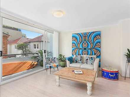 3/88 North Steyne, Manly 2095, NSW Apartment Photo