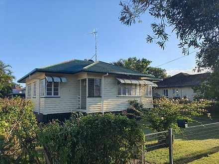 12 Christensen Crescent, Maryborough 4650, QLD House Photo