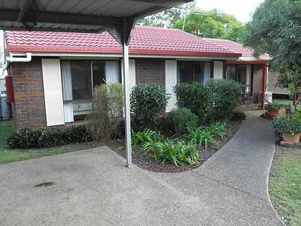 131 Riverside Avenue, Barellan Point 4306, QLD House Photo