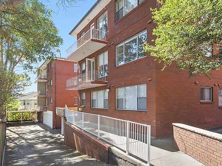 6/65A Werona Avenue, Gordon 2072, NSW Unit Photo