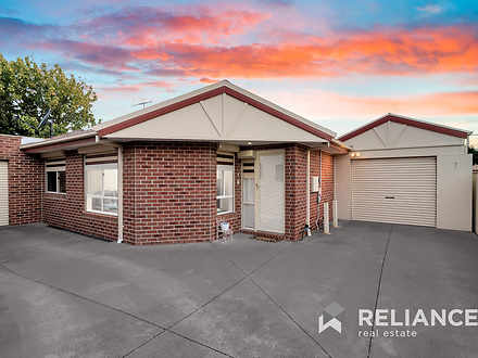 2/24 Sovereign Retreat, Hoppers Crossing 3029, VIC Unit Photo
