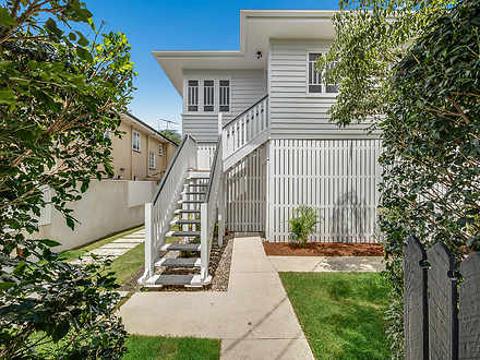 41 Nundah Street, Kedron 4031, QLD House Photo