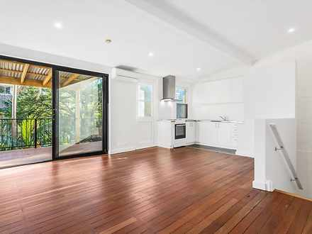 2/270 Glebe Point Road, Glebe 2037, NSW Apartment Photo