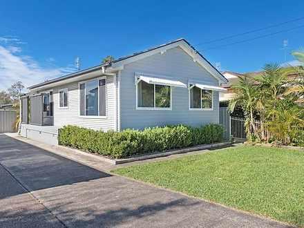 76 Kalang Road, Dora Creek 2264, NSW House Photo