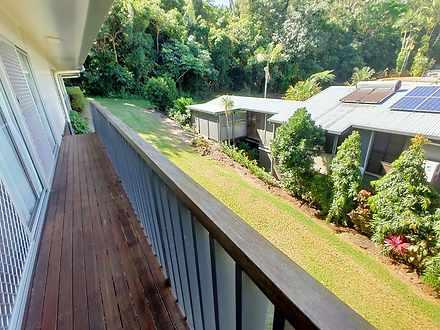 30 Stuart Street, Edge Hill 4870, QLD House Photo