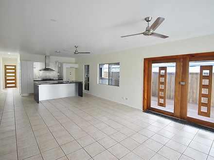 3 Mayfield Court, Mount Sheridan 4868, QLD House Photo