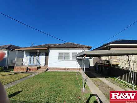 56 Arbutus Street, Canley Heights 2166, NSW House Photo