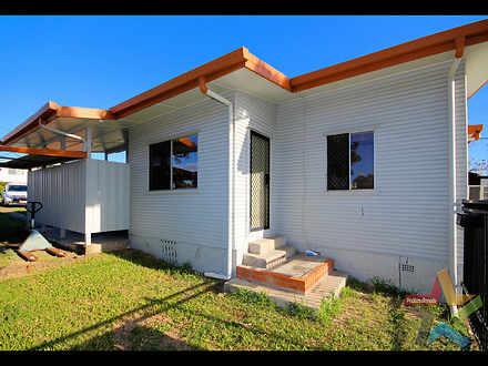 33 Brisbane Road, Ebbw Vale 4304, QLD House Photo