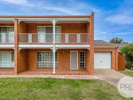 158 Gurwood Street, Wagga Wagga 2650, NSW House Photo