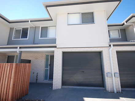 21/51 James Edward Street, Richlands 4077, QLD Townhouse Photo