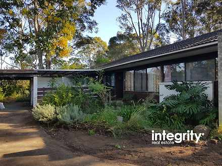 67 Hillcrest Avenue, South Nowra 2541, NSW House Photo