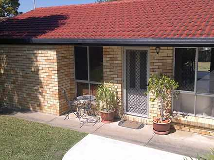 34 Nerida Street, Rochedale South 4123, QLD House Photo