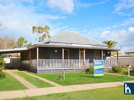 59 Hunter Street, Gunnedah 2380, NSW House Photo