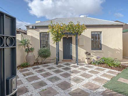 28 Hack Street, North Adelaide 5006, SA House Photo