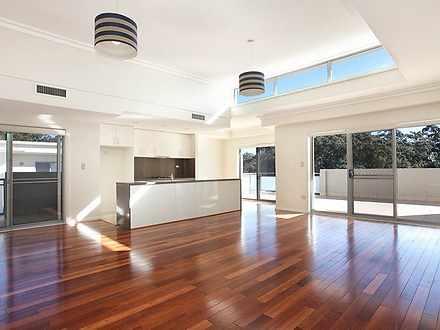 22/6-8 Culworth Avenue, Killara 2071, NSW Apartment Photo