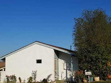 59 Cardo Drive, Lavington 2641, NSW House Photo