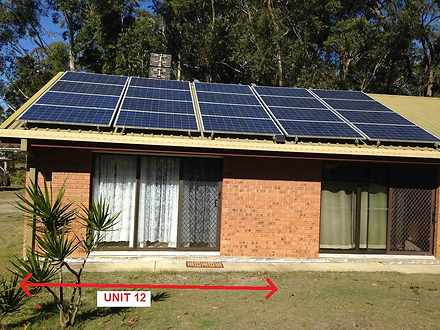 12/13 Serrata Lane, Stuarts Point 2441, NSW House Photo