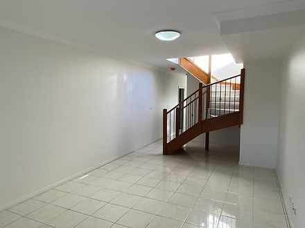 1/313B Polding Street, Fairfield West 2165, NSW House Photo