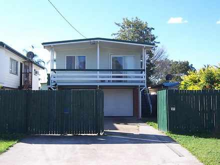 47 Domnick Street, Caboolture South 4510, QLD House Photo