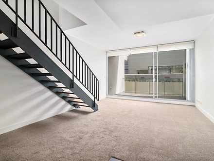 421/169-175 Phillip Street, Waterloo 2017, NSW Apartment Photo