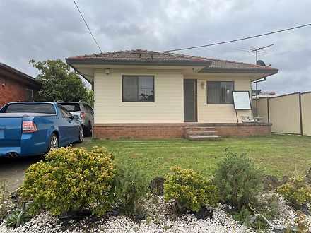 80A Gipps Street, Smithfield 2164, NSW House Photo