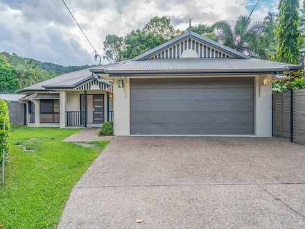 7A Tyrie Close, Earlville 4870, QLD House Photo