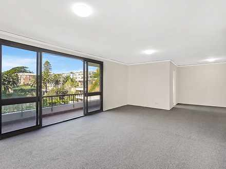 16/13 Campbell Crescent, Terrigal 2260, NSW Unit Photo