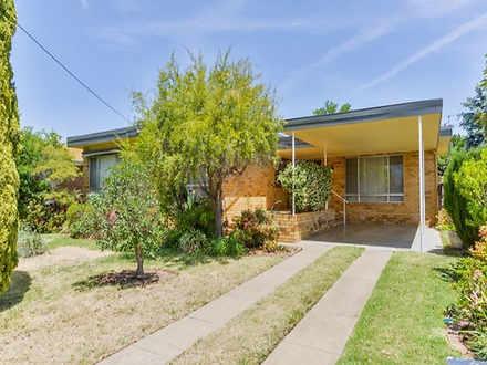 17 Karloo Street, Tamworth 2340, NSW House Photo