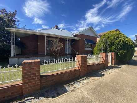 1/84 Belmore Street, Tamworth 2340, NSW House Photo