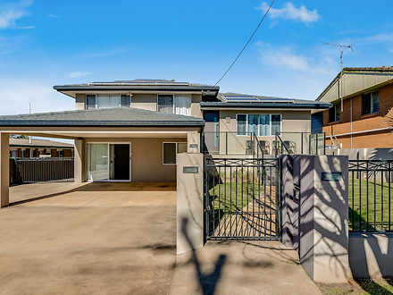 240 Alderley Street, Centenary Heights 4350, QLD House Photo