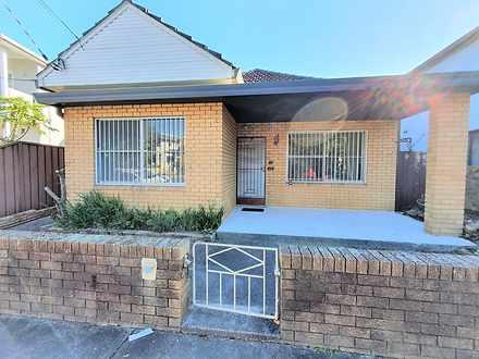 17 Houston Road, Kingsford 2032, NSW House Photo