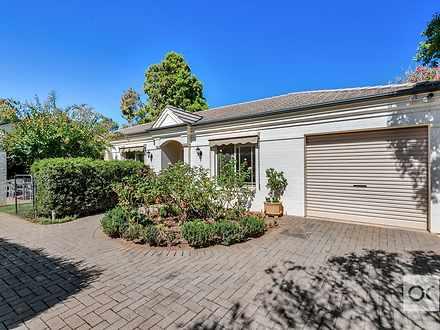 12 Hughes Street, Linden Park 5065, SA House Photo