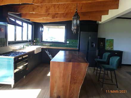483 Yanns Road, Rocky Cape 7321, TAS House Photo