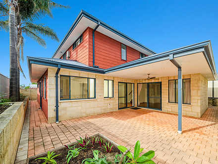 166A Holbeck Street, Doubleview 6018, WA Townhouse Photo