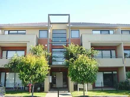 14/1 Monash Green Drive, Clayton 3168, VIC Apartment Photo