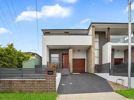 838 Merrylands Road, Greystanes 2145, NSW Duplex_semi Photo