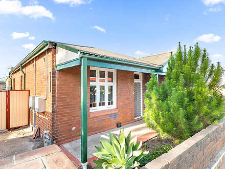3 Bellevue Street, Tempe 2044, NSW House Photo