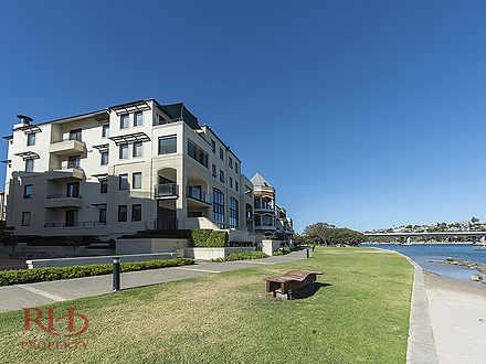 1/10 Doepel Street, North Fremantle 6159, WA Apartment Photo