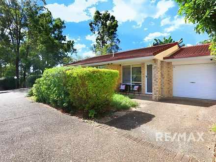 29/8 Gooding Drive, Merrimac 4226, QLD Duplex_semi Photo