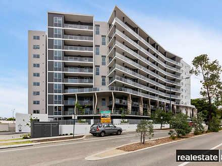 114/5 Rowe Avenue, Rivervale 6103, WA Apartment Photo