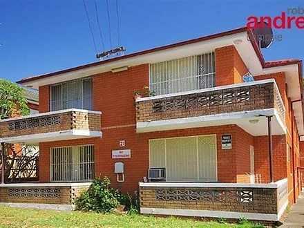 2/21 Hill Street, Campsie 2194, NSW Unit Photo
