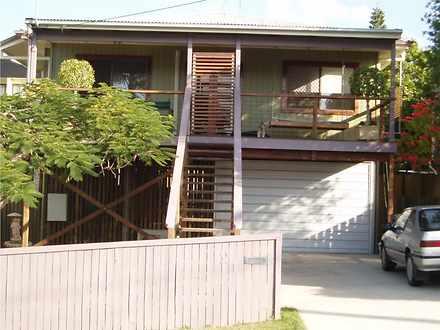 21 Perkins  Street, Upper Mount Gravatt 4122, QLD House Photo