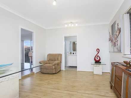 17A Kingsford Avenue, Eastwood 2122, NSW Villa Photo