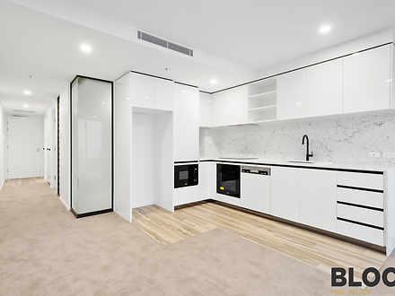 55/20 Allara Street, City 2601, ACT Apartment Photo