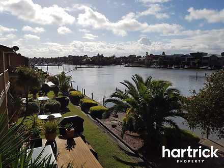 26/1 Inner Harbour Drive, Patterson Lakes 3197, VIC Townhouse Photo
