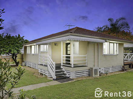 49 Bellicent Road, Bracken Ridge 4017, QLD House Photo